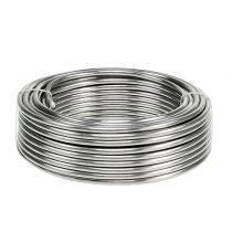 Filo di alluminio