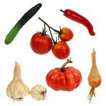 Verdure artificiali