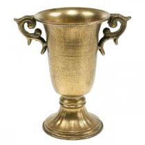 Coppa antica