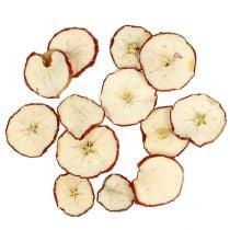 Fette di mela rossa 500g