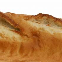 Replica baguette cibo artificiale 38cm