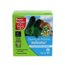 Bayer Vegetable Mushroom Free Infinito 50ml