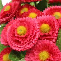 Bellisbund Pink 24cm 4 pezzi