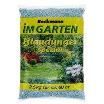 Fertilizzante Blaukorn fertilizzante blu 2,5 kg fertilizzante azotato