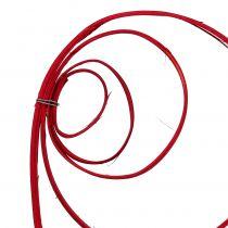 Bobina di Canna Vino Rosso 25p