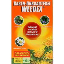 Celaflor prato senza erbacce Weedex 400ml