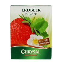 Fertilizzante Chrysal alla fragola 1kg