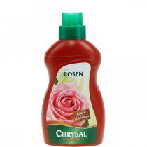 Fertilizzante rosa crisalide (500 ml)