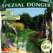 Fertilizzante speciale Chrysal 2,5 kg
