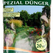 Fertilizzante speciale Chrysal 1kg