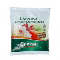 Concime speciale Chrysal 500gr