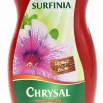 Fertilizzante per fiori Chrysal Surfinia 500ml