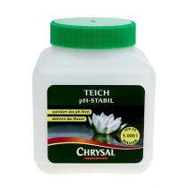 Stagno Chrysal pH stabile 500g