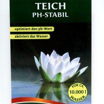 Stagno Chrysal pH stabile 1000g