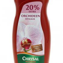 Fertilizzante per orchidee Chrysal pronto all'uso 1200ml