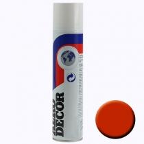 Color-Spray arancio brillante 400ml