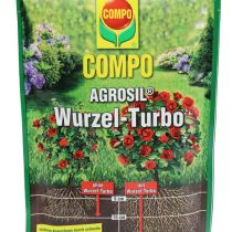 Compo Agrosil Root Turbo