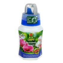 Compo orchid fertilizzante 250ml