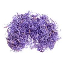 Ricci Moss Light Violet 350g