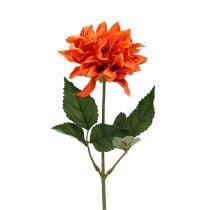 Arancia Dalia 28 cm 4 pezzi