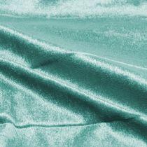 Tessuto decorativo Velluto 140 cm x 300 cm