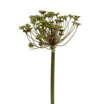 Aneto artificiale verde 76 cm