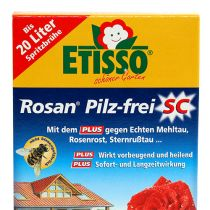 Etisso Rosan SC 50ml senza funghi