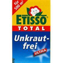 Etisso Total senza erbacce Ultra 250ml