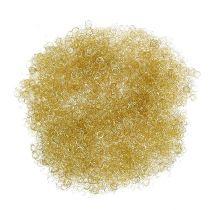 Orpello Oro 200 g Capelli d'angelo