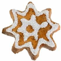 Biscotti sparsi stella 24pz