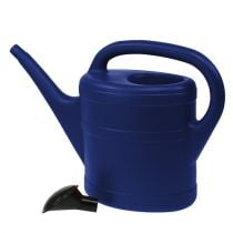 Annaffiatoio 5l blu