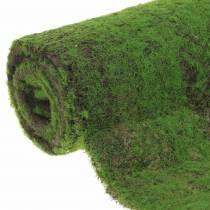 Tappeto erboso erba sintetica 30 cm x 166 cm