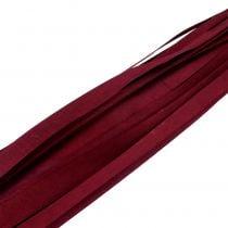 Striscia di legno Bordeaux 95 cm - 100 cm 50 pezzi
