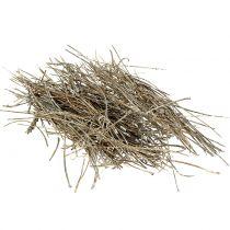 Aghi di pino lavato bianco 300g