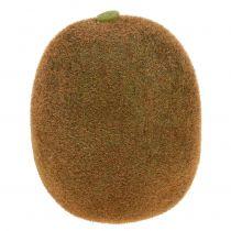 Kiwi 7,5cm_it
