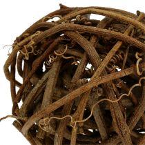 Palla di vite Ø7cm 10 pezzi