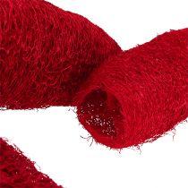 Luffa grande rosso 20pz