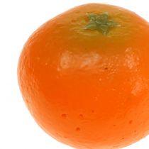 Mandarino Ø6cm 6 pezzi