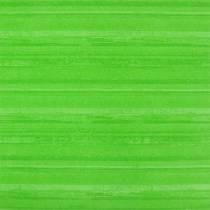 Polsino in carta verde 25 cm 100 m
