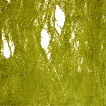 Corteccia di gelso verde mela 250g