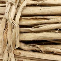Corteccia di albero di gelso naturale 1kg