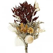 Cuscini funerari edizione naturale floristica funebre 3 volte assortiti 24 pezzi