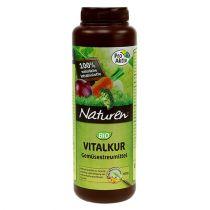 Naturen Vitalkur rimedio vegetale 600g