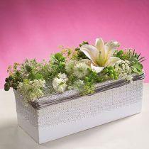 OASIS® Table Deco Mini Spugna per fiori 8 pezzi