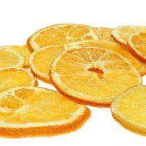 Fette di arancia 500g al naturale