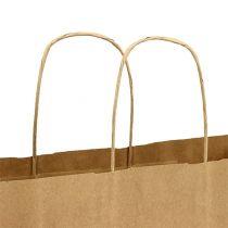 Shopper in carta 35x14x44cm 50p