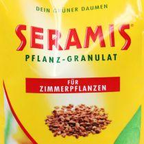 Seramis granuli vegetali per piante da interno 2.5l