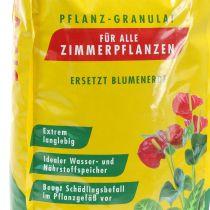 Seramis® granulato vegetale per piante da interno (7,5 ltr.)