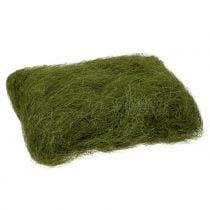Sisal verde muschio 250g