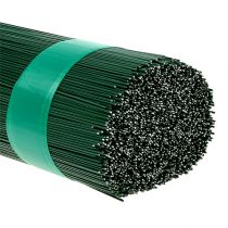 Spina filo filo fiore verde 2,5 kg